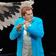 Flute-Thumb-110px